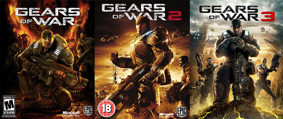 Gears_of_War_history