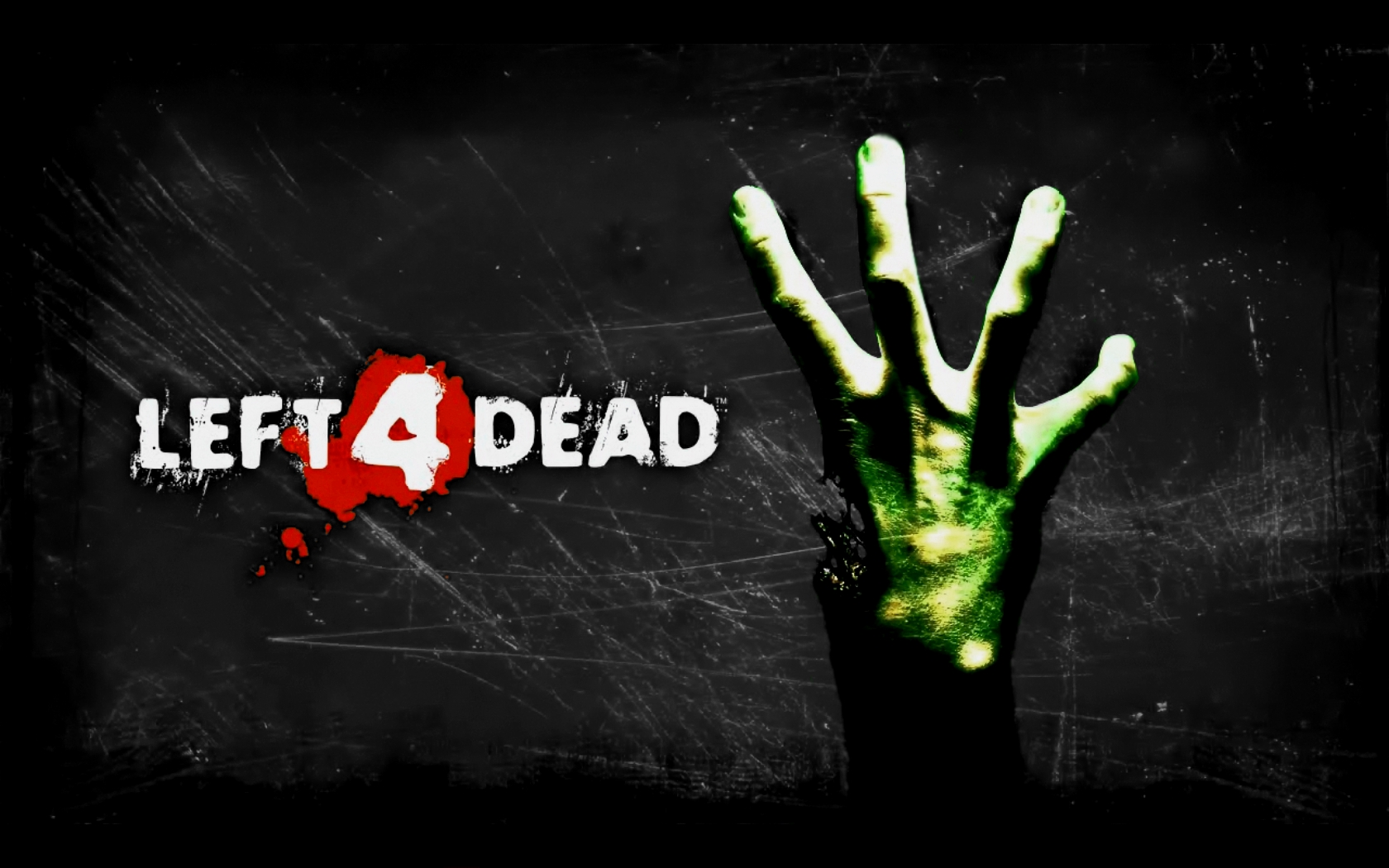 video-games-left-4-dead-HD-Wallpapers