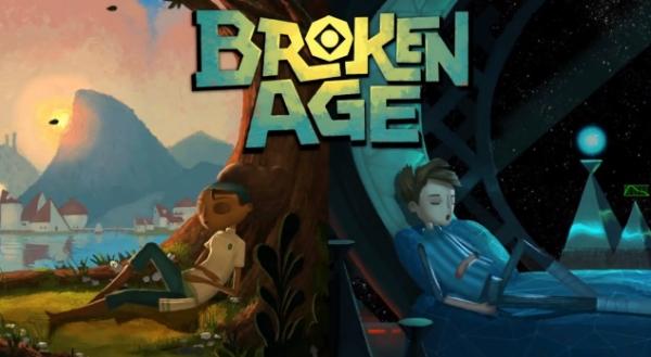 Broken Age Capture 2
