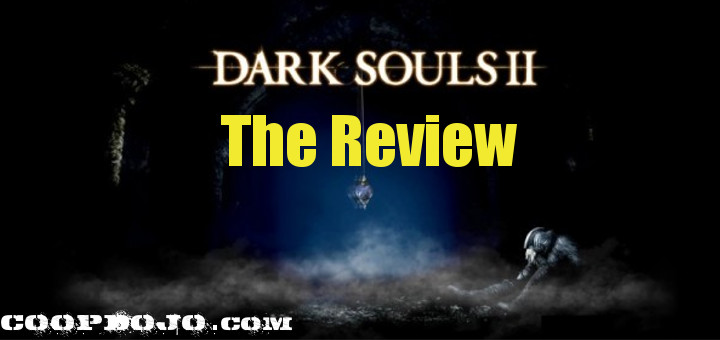 DarkSouls2Review