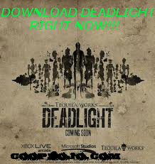Deadlighttitle