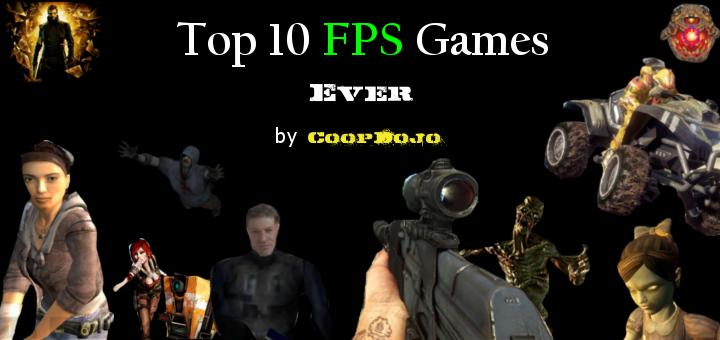 Top10FPS
