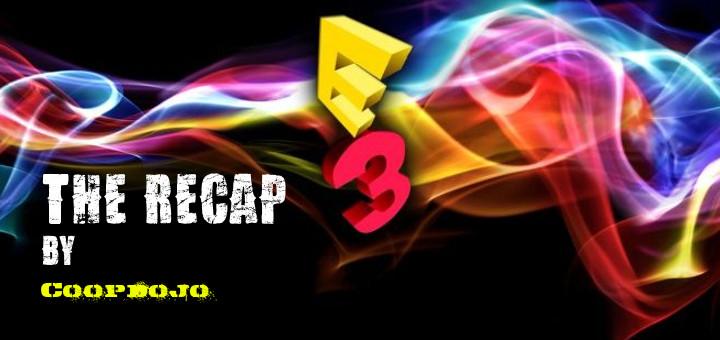 e3 final