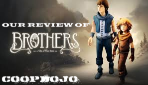 BrothersReview