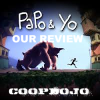 Our Review Of Papo And Yo