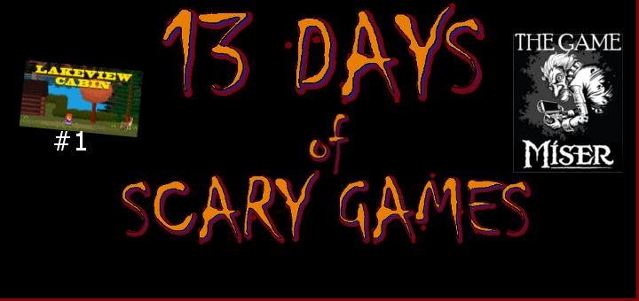 13Days Day1