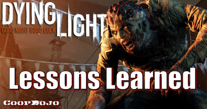DLLessons
