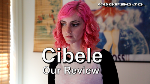 Cibele: Our Review