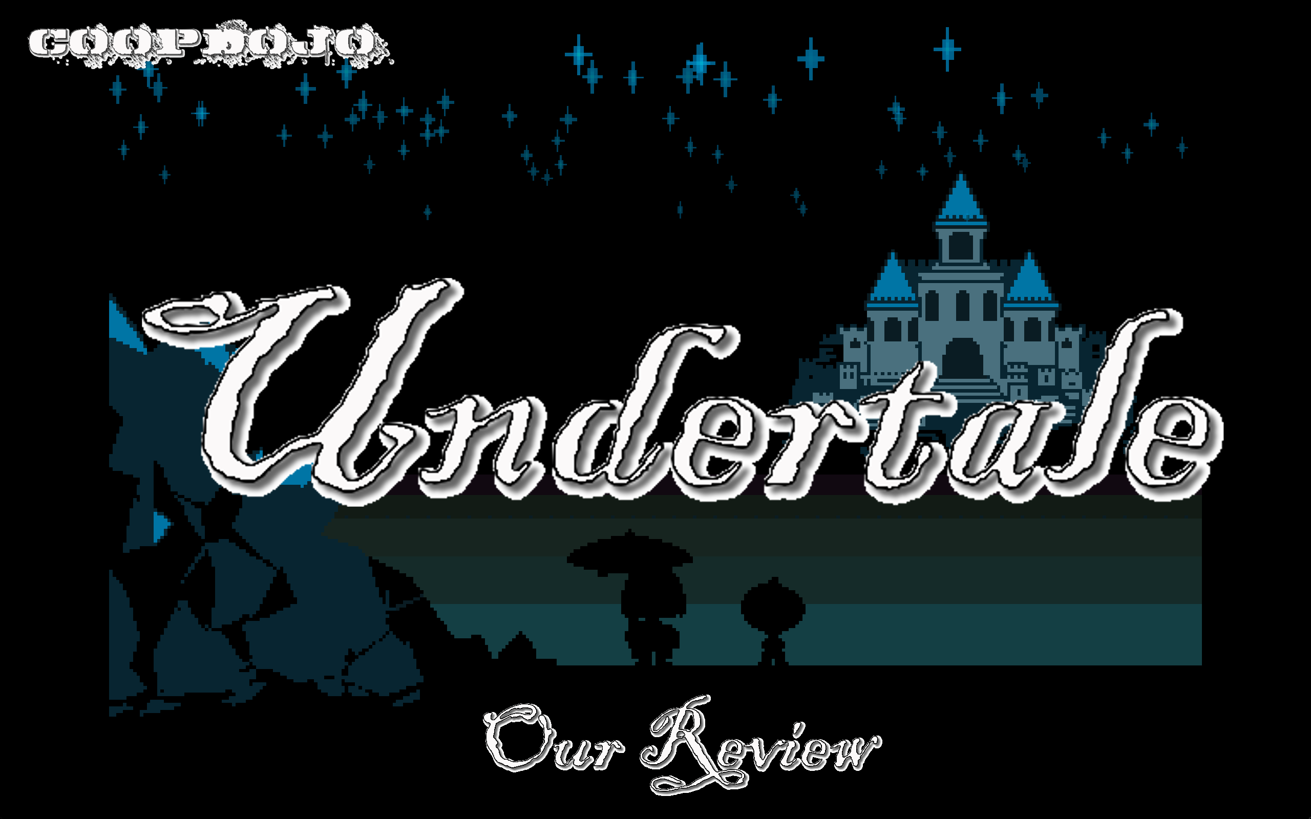 Undertale: Our Review