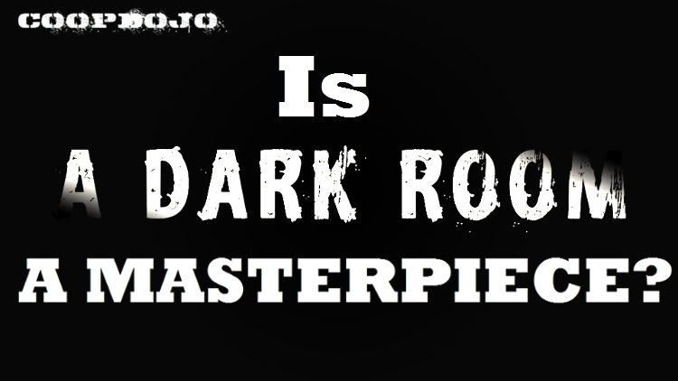 Darkoom