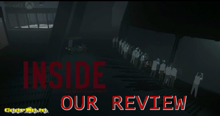 Inside – Our Review
