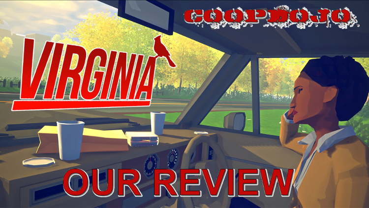Virginia: Our Review