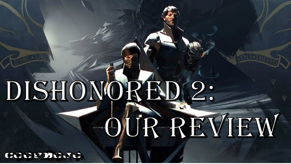 Dishonored2a